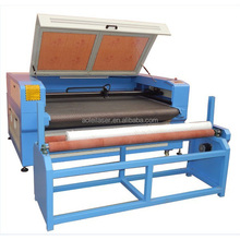 maquinas de laser,laser cutter for the clothes/wood /MDF/acrylic /CS/SS/metal