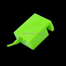 alibaba china mobile accessories 73 charger burn notice