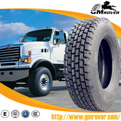 from car&truck tire manufacturer 295/80R22.5 185/60R14 175/70R13 205/55R16 cheap car tire prices