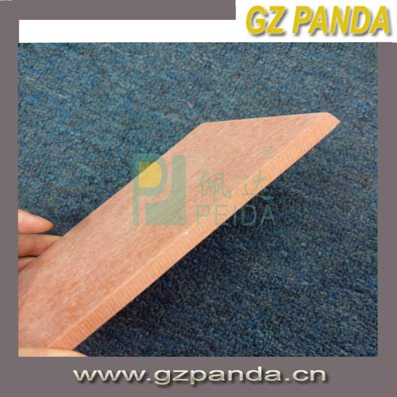 couleur de construction de mur de ciment extrieur feuille de fiber 10 - Ciment Color Exterieur