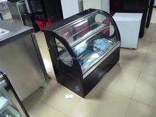 WLT-88 counter top fridge