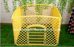 Cheap dog cage / dog kennels