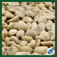 green arabica coffee beans bulk green coffee beans for sale