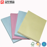 """professional 3""""x3"""" sticky notes manufacturer"""