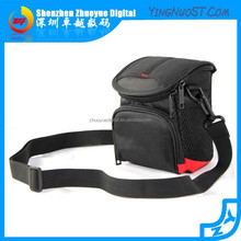 2015 China Supplier Promotional Camera Bag B27 mini For Digital Camera