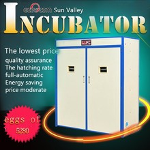 automatic quail egg incubator with cage/chicks hatching machine sale