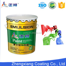 High quality Exterior Wall Sealer Manufacturer in Nanning