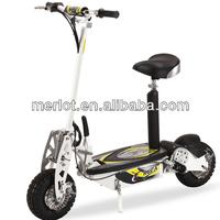 classic vespa scooter 150cc 1960's