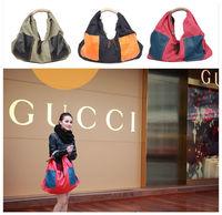 2015 Latest Designer designer hand bag/lady bag/women's bag