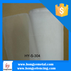 Nylon Filter Mesh / PA6 Nylon Micron Filter Mesh