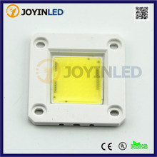 20W/3 High power led chip integrated Driver Dimmable for led flood light landscape assembly Ceiling down light indoor lamp beads
