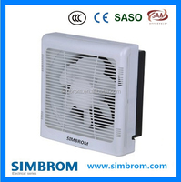Wall Mounted Industrial AC Heavy Duty Exhaust Fan