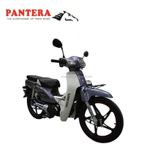 Fast Speed Durable Chinese C90 Motocicleta