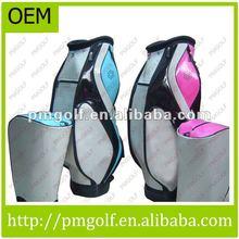 Custom Made Caddy OEM Golf Bag