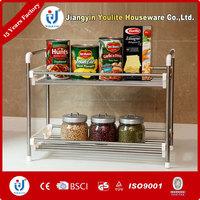 advanced antique kitchen dish rack
