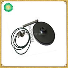 Atlas copco intake valve kit for AC parts 2901030200 unloader valve kit 2901030200