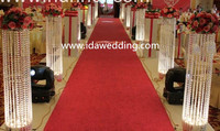 IDA decoration of wedding room with led lights (IDAWR1009)