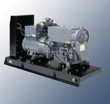 Deutz 912/913/413/5131013/2012 water/air cooled diesel engine/generator