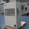 4HP cold room refrigeration compressor condensing unit