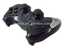 Hot selling !!! Wireless android Bluetooth Gamepad For Smart Phone/PC/tablet