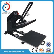 t-shirt heat press printing