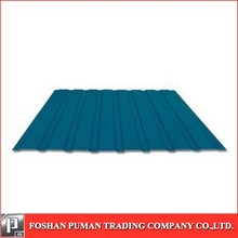 hot sale expanded metal, corrugated sheet metal, galvanized roofing