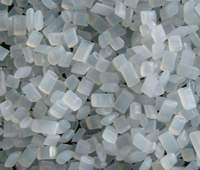 Virgin/Recycled HDPE/hdpe Resin- High Density Polyethylene Resin