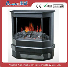 decorative electric fireplace new mould