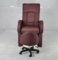 Top selling protable pedicure chair for nail salon