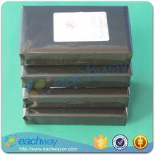 Factory Price Uv Glue For Glass Lcd Touch Screen Repair Replacement,Loca Oca Uv Optical Glue Removal Machine