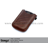 leather cell phone case, waterproof mobile phone case mobile case