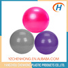 Anti-burst kids jumping ball yoga ball,PVC premium yoga ball manufacturer