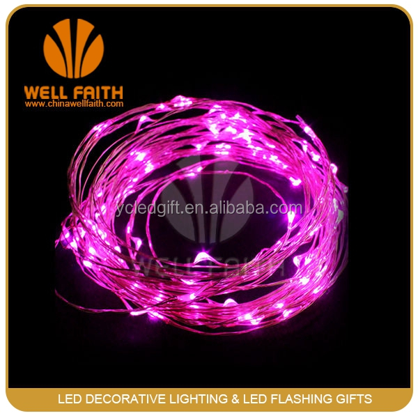 2015 Best Selling Products Rgb Or Single Color China Outdoor Holiday Decoration 5m 50leds Led ...