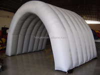 funny best price inflatable camping tent sex toy inflatable wedding arch for sale