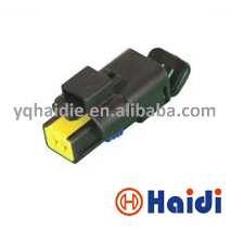 FCI GAS Temperature Sensor connector 211PC022S0049/211 PC022S0049
