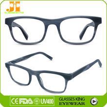 Eyeglasses frames acetate,Christmas Acetate optical frame ,Most popular 2015 eyeglasses frame