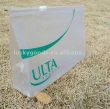 2012 promotion PVC bag