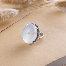 agate polished small pieces for jewelry earrings pendant ring
