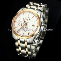 Rococo G1013 2013 cool sport watches for men antique bracelets watch