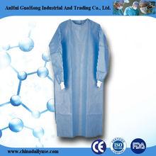 Medi- pak rendimiento fluido- resistente a vestidos