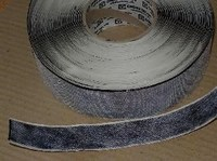 One sided non-woven fabric Tape