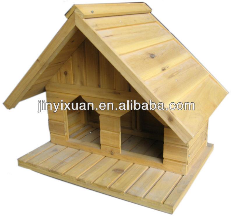 Gartenhaus Holz Werksverkauf ~   garten Brieftauben haus Vogel Haus holz vogelhaus China (Festland