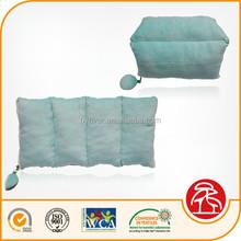 Adult travel pillow nap pillow