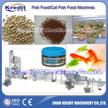 Make fish food pellet plant/making/processing machine/plant/line/high capacity/efficiency/qualityautomatic