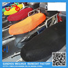 2015 Newest Heat Proof Waterproof Breathable Scooter Seat Cover