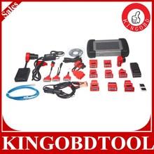 Free update And Original autel maxidas ds708 software,professional maxidas ds708 ,super function ds708 car diagnostic tool
