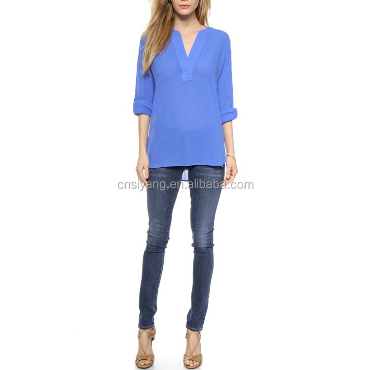 05 lady blouse.jpg