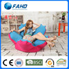 /product-gs/new-products-lotus-flower-fabric-sofa-set-designs-bean-bag-chairs-60259757094.html