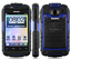 Discovery V5 Android 4.2.2 MTk6572 with touch screen waterproof WIFI camera smartphone
