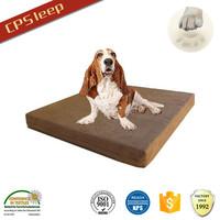 HOT SALE!!! New design soft Eco-Friendly pet beds accessory manufacturer, pet accessory
